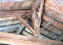 Traitement des bois