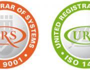 ATV-TZF: Première société de coursier certifiée ISO 9001 et 14001! - Coursiers.com
