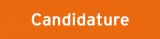 Emblème_Candidature