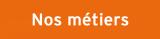 emblème_Nos_métiers
