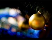 Vive Noël chez ATV ! - Coursiers.com