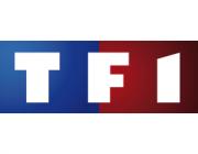 Le CNSR veut lutter contre les failles sur les véhicules de société - Coursiers.com sur TF1 - Coursiers.com