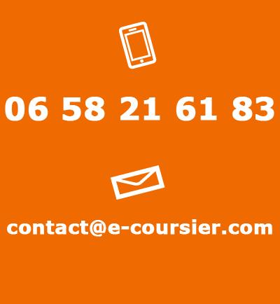 coursier-rouen