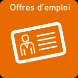 Rubrique - Offres d'emploi